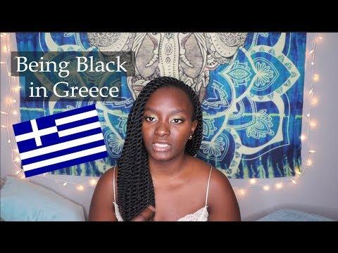 greek girls