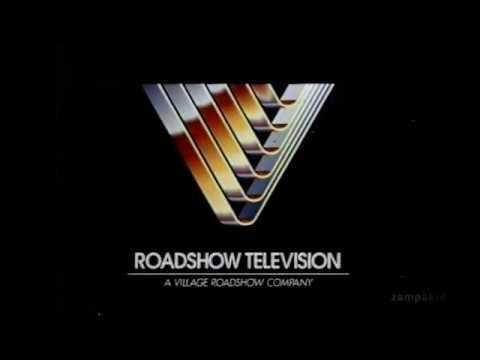 Roadshow Television variant Compilation