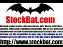 Bank Of America Stock BAC NYSE BANKING Money Center Banks