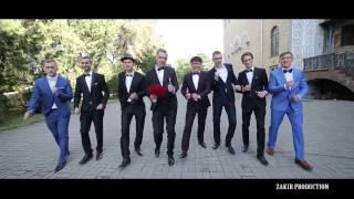 видео Свадьба в стиле Великий Гэтсби с фотографиями