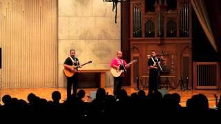 KUANA TORRES KAHELE Kona and Waianae Medley