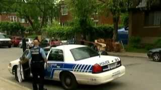 Hunting of Luka Rocco Magnotta the cannibal, with murder video (-18)