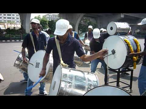 Jai Bheem Band: 9849351181 (Hyderabad)