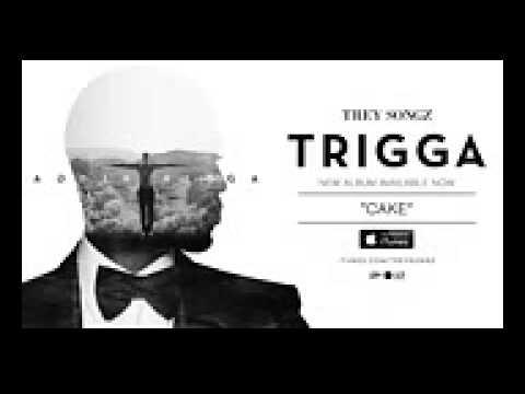 Download Trey songz cake video