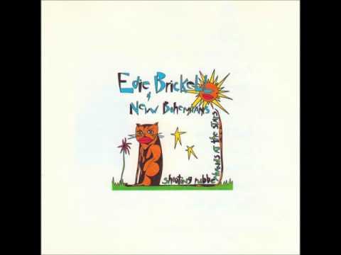 Edie Brickell & New Bohemians: Nothing