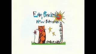 edie brickell new bohemians nothing