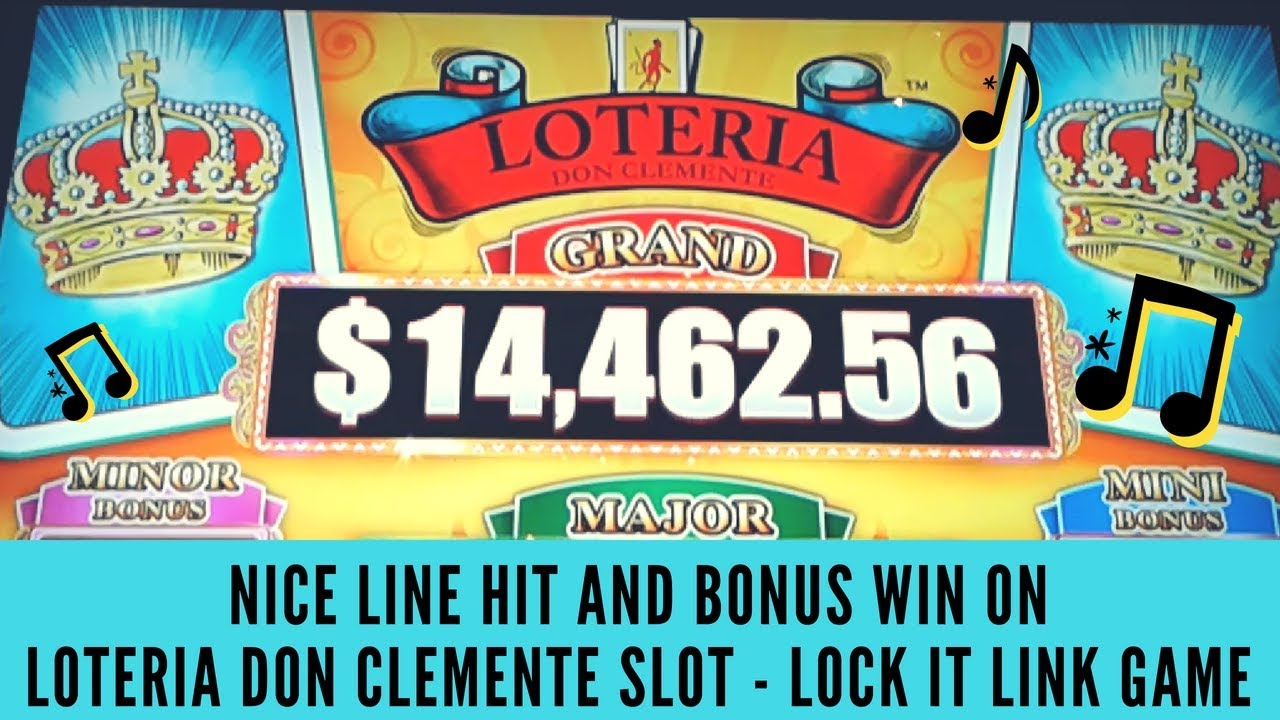 Slot machine online kostenlos spielen deluxe, weitere...