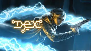 Dex: 0001