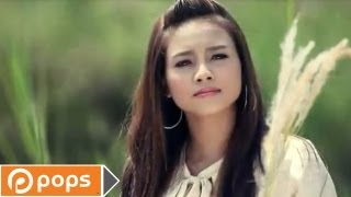 Trái Tim Của Gió - Nguyễn Văn Chung [Official]