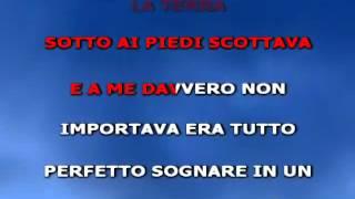 Elisa - Pagina bianca (demo)