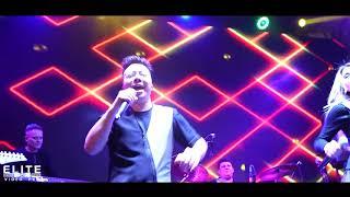 Enrique Iglesias - Bailando(DumanDala)