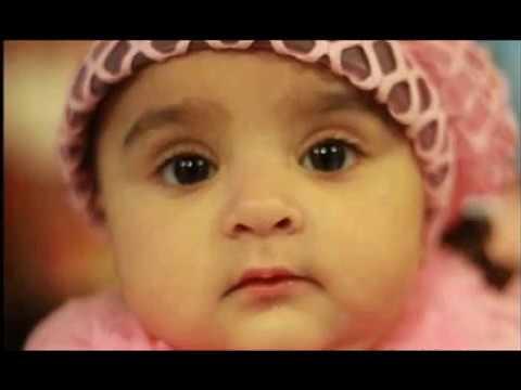 daughter of hooria faheem