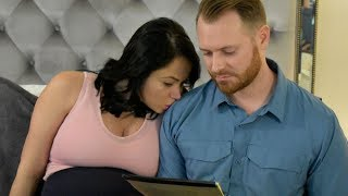 Download Video 90 Day Fiance: Happily Ever After? Season 4 Episodes 7 & 8   AfterBuzz TV MP3 3GP MP4