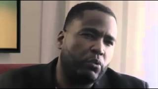 Propaganda and the Military Campaign -  Dr. Umar Abdullah Johnson