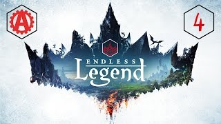 Endless Legend Let