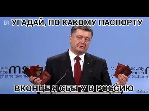 """С полуночи боевики обстреливают из тяжелого вооружения украинские позиции на мариупольском направлении: Талаковка - самая """"горячая точка"""", - пресс-офицер сектора - Цензор.НЕТ 136"""