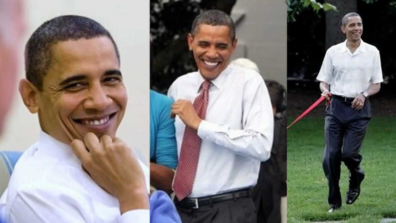 Image result for gay obama
