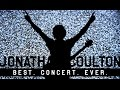 Download Jonathan Coulton - Best. Concert. Ever. (full live concert film) MP3 song and Music Video