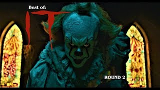 Best of IT: CHAPTER ONE (2 of 2)