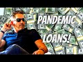 PAYDAY LOANS FOR THE UNEMPLOYED!! LOANS FOR THE UNEMPLOYED WITH NO BANK ACCOUNT!( NEW! )