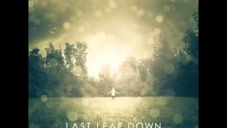 Last Leaf Down - Fake Lights In The Sky
