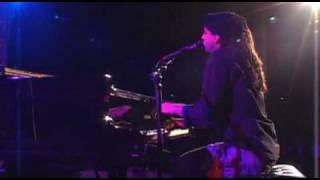 הפרויקט של עידן רייכל - הנך יפה The Idan Raichel Project Live 5/24/10 NYC