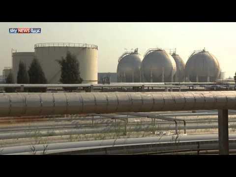 التوتر الجيوسياسي ينعكس على أسعار النفط thumbnail