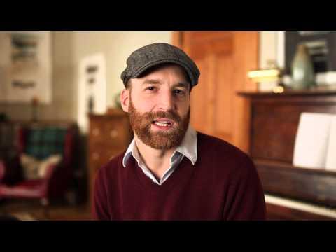 Duckish - Newfoundland and Labrador Language Lessons