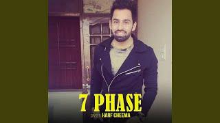 7 Phase