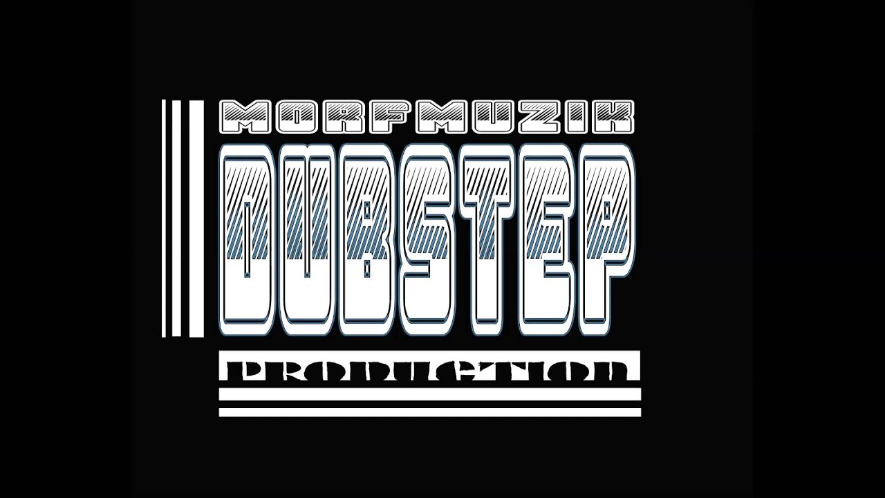 choristes remix techno jump