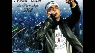 Sean Paul - Pick It Up N Drop It