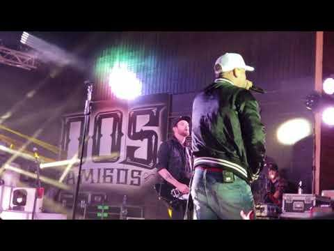Kane Brown Concert 2018 Odessa Texas