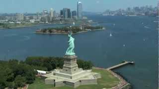 New York, New York Frank Sinatra thumbnail