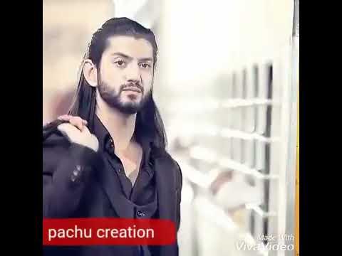 Pranayam Parayu Ee Mathuram... WhatsApp Status Vid...||Love Song
