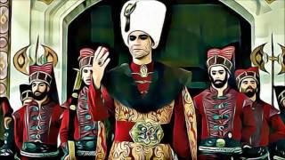 I. Mustafa (Akıl sağlığı yerinde olmayan padişah)