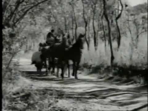Al Debbo  – Hier's ons weer (Afrikaans 1950)
