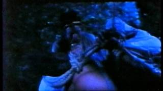 Download Video sex and zen trailer 1991 MP3 3GP MP4
