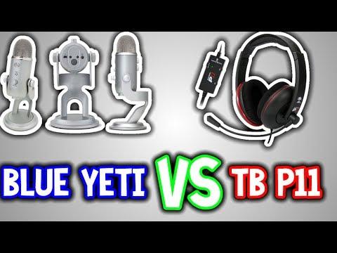 how to fix turtle beach p11 mic