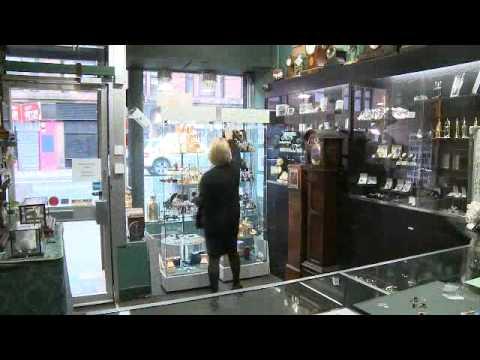 jewellers---martin's-of-glasgow