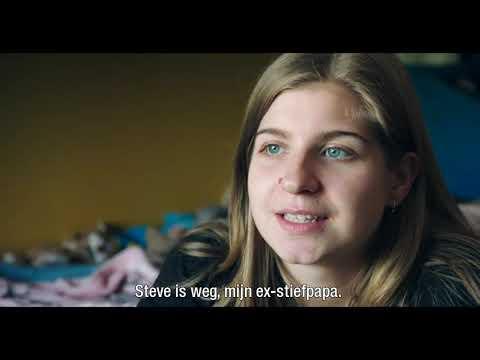 Arm Vlaanderen: 5 jaar later - Pano