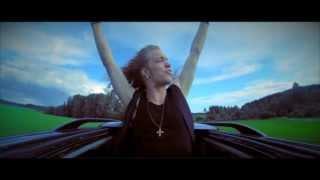 Ilpo Kaikkonen: Haaveillaan (Virallinen musiikkivideo, Lotto edit)