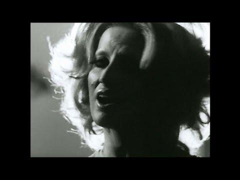 Mina - La canzone di Marinella (1969)