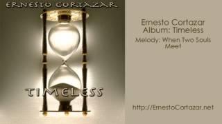 Video When Two Souls Meet - Ernesto Cortazar download MP3, 3GP, MP4, WEBM, AVI, FLV Agustus 2018