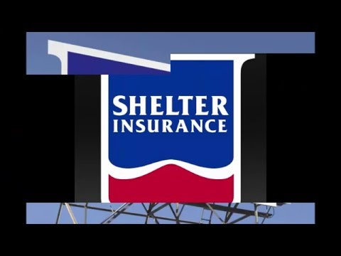Best Car Insurance Companies in the world 13
