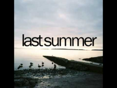 Germany Germany - Too Much To Say [Last Summer]