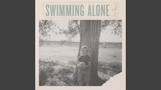 Play Swimming Alone