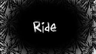 Ride Twenty one pilots Drumless backing track.mp3