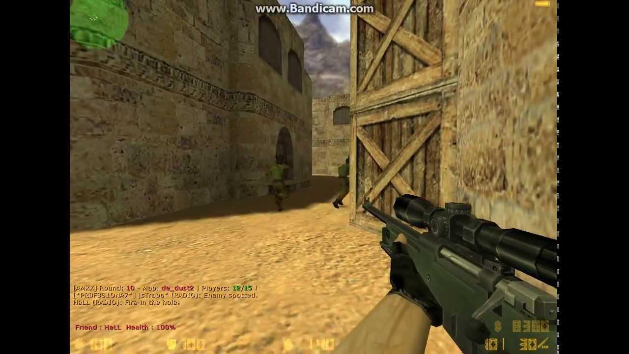 <b>Counter-Strike</b>: Global Offensive » Updates