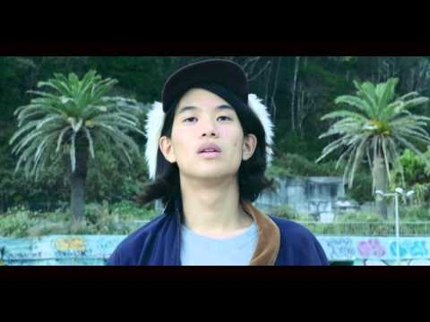 Yogee New Waves - SUNSET TOWN e.p. SPOT (40sec ver.)