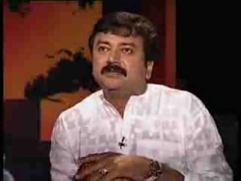 JAYARAM INTERVIEW PART 1